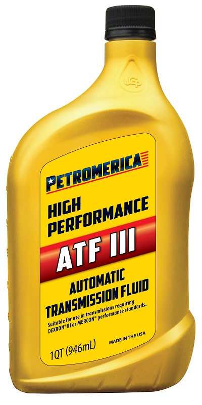 Petromerica motor oil american engine oil american for Types of motor oil