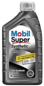 mobil-super-synthetic-oil